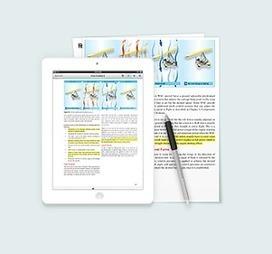 iPad en entreprise: Documents. Gérer et voir ses documents sur iPad. | Les outils du Web 2.0 | Scoop.it