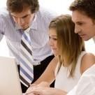 Comment choisir son outil CRM ? | Oscar Campus, l'outil CRM des ... | digistrat | Scoop.it