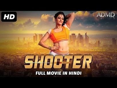 Oru Muthassi Katha 3 Hindi Dubbed Mp4 Download