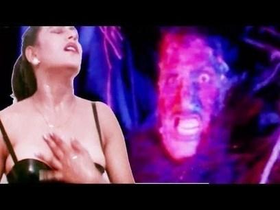 Raat Rani Hindi 720p Dvdrip Torrent