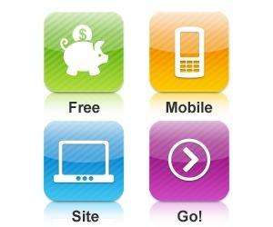 Embracing Mobile Commerce in 2011 | Mobile Marketing Strategy and beyond | Scoop.it