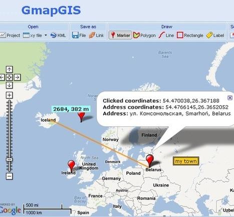my nasa coordinates for address - 590×546