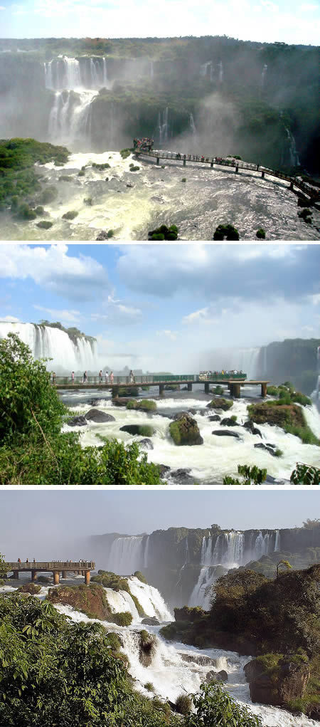 10 Breathtaking Viewing Platforms around the World - Oddee.com (dachstein sky walk) | Xposed | Scoop.it