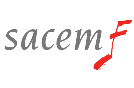 France's SACEM Heads to the Cloud With IBM on New Music Copyright System | MUSIC:ENTER | Scoop.it