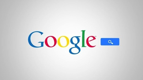 20 Tips To Use Google Search Efficiently | Edtech PK-12 | Scoop.it