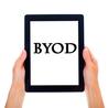 """Curso #ccfuned: """"Trae tu propio dispositivo"""" - Bring your own device (BYOD) aplicado a la educación"""