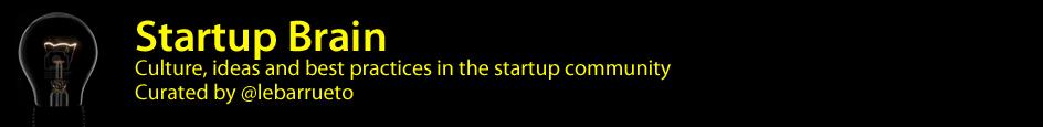 Startup Brain