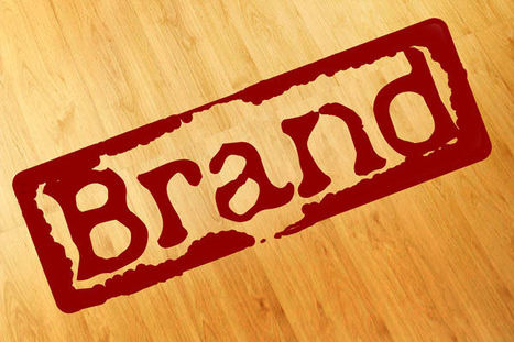 The Customer Owns Your Brand. Who Owns the Customer? | SocialMedia Source | Scoop.it