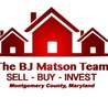Homes For sale in Montgomery County Md