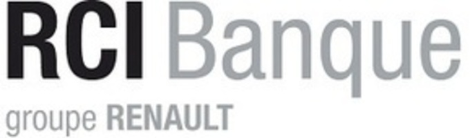 Carte bleue Visa Renault RCI Banque Diac Financ...