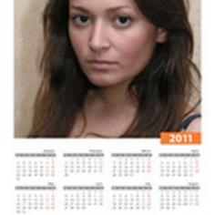 Calendar | Machinimania | Scoop.it