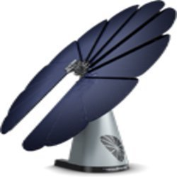 Smartflower Pacific - The only Alternative to E