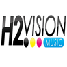 h2vision