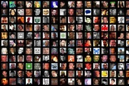 Twitter acquisition confirms that curation is the future   64social media   Scoop.it