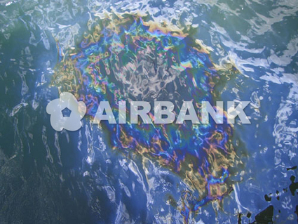 Il blog di Airbank | Airbank | Scoop.it