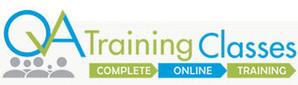 software testing training course - QaTrainingClasses.com | ClassTeacherLearningSystem | Scoop.it