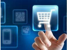 Evolution des Digital Shoppers : Qui sont les «Über digitaux» ? | M-CRM & Mobile to store | Scoop.it