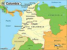 Comentario. No puedo creerlo, ¿EaD, chivo expiatorio en Colombia? (14,20) | Contextos universitarios mediados | Educación a Distancia y TIC | Scoop.it