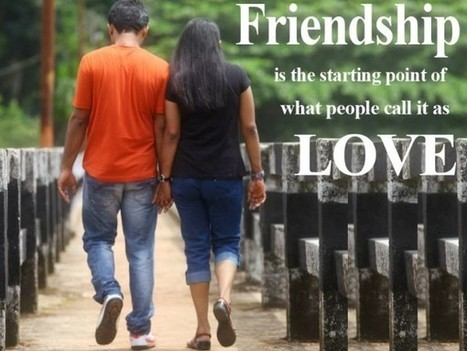 Friendship Day Gujarati Sms Shayari Messages Wi