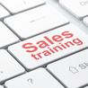 Sales and Marketing Ireland