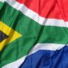 Nouvelles d'Afrique du Sud