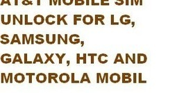 free cell phone unlock codes lg
