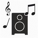 Video: welke streamingdienst moet je kiezen? | AudioPerfect Muziek- & Hifi-nieuws | Scoop.it