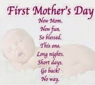 Happy mothers day images to share on facebook #2