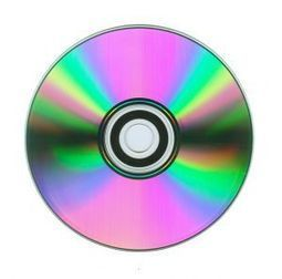 Business Matters: Don't Bury the CD Just Yet -- Study Predicts a Slow, Graceful Demise | Music business | Scoop.it