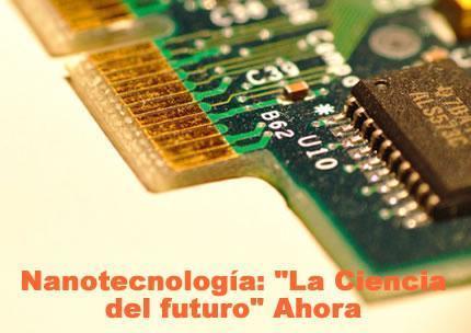 Auto-ensamblaje fluido | NTICX - 4º AÑO | Scoop.it
