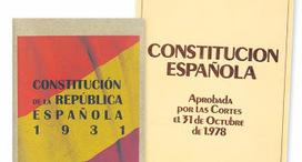 1931-1978: Dos constituciones, dos democracias, dos Españas   Eco Republicano   TIC TAC PATXIGU NEWS   Scoop.it