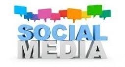 Les 5 réseaux sociaux à surveiller en 2013 | Internet Consumer behaviors | Scoop.it