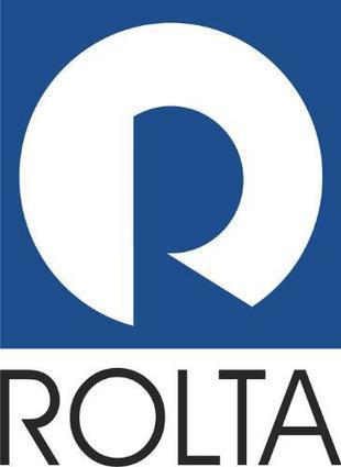 Rolta Wins Smart City and 3D Mapping Projects Worth About US $15M in the Middle East | Market News Release | Scoop.it