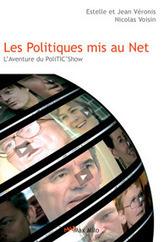 Discours des Premiers ministres sous la Vème République | Remue-méninges FLE | Scoop.it