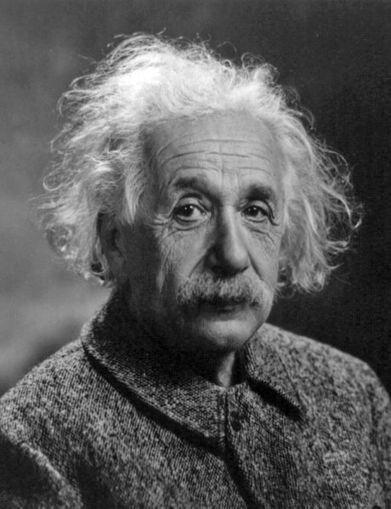 What Defines A Scientist?   Liberty Revolution   Scoop.it