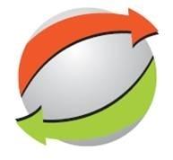 ... de l'importance de faire de la veille Innovation ! | RoshiRashed | Scoop.it