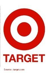 TARGET.COM, LEADER DANS LA DISTRIBUTION DE COUPONS DIGITAUX | Couponing, M-Couponing, E-Couponing, M-Wallet & Co. | Scoop.it