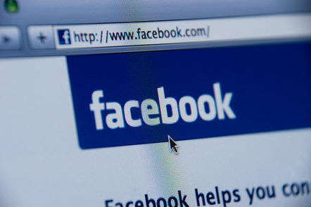 L'industrie hôtelière met son marketing en ligne sur Facebook | Hotel eMarketing | Scoop.it