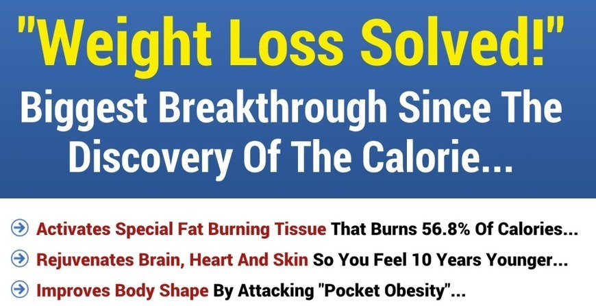 The metabolic factor blueprint review free pd the metabolic factor blueprint review free pd malvernweather Images