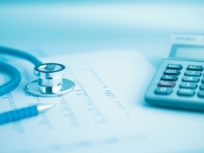 Wide variation in states' Medicaid spending detailed in GAO report | Medicaid Reform for Patients and Doctors | Scoop.it