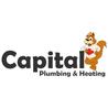 Capital Plumbing & Heating Ltd.