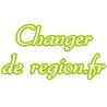 Opportunités en province