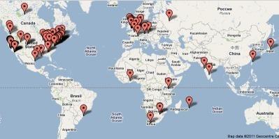 Evidence Hub for Open Education | OER Research Hub | Scoop.it