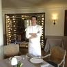 Des nouvelles des bons restaurants de France