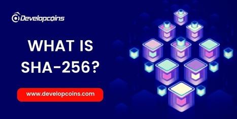 sha 256 cryptocurrencies