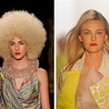 Makeup trend 2013