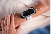 Fresh from primetime cameo, Sotera Wireless' remote patient monitoring tech nabs $14.8M | leapmind | Scoop.it