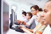 GCFLearnFree.org Launches Brand New Information Literacy Program - Virtual-Strategy Magazine | Information Literacy Now | Scoop.it