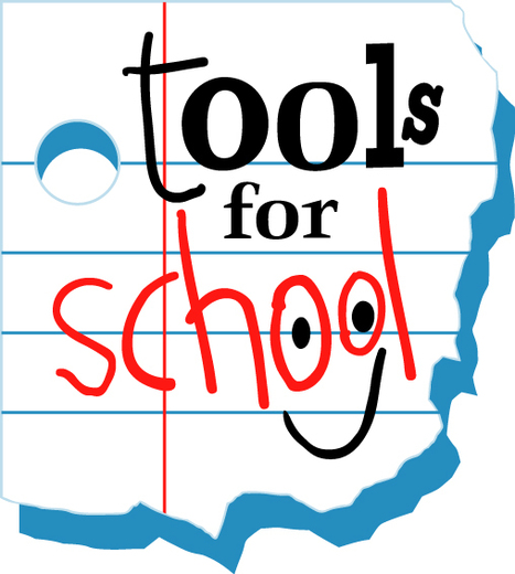 15 tools for education | Collaboration Ideas | The Best Of Web 2.0 | How do I use an IPad for the middle school math classroom? | Scoop.it