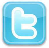Five useful new tools for Twitter's power users | What's trending in Social Media | Scoop.it
